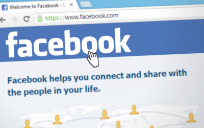 What happens to your Facebook account after death?