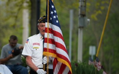 Burial benefits for veterans