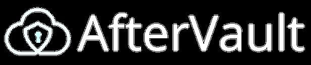AfterVault