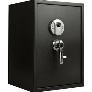 Safes and Storage