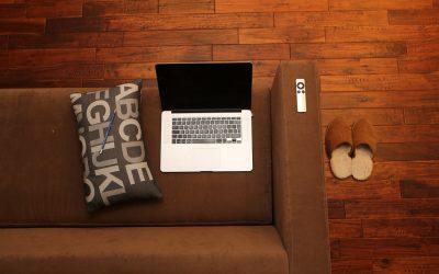 The TOP 3 Concerns of Digital Estate Planning