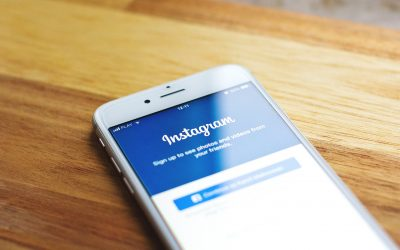 What happens to your Instagram account when you die?