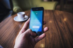 What happens to your Twitter account when you die? - AfterVault Blog