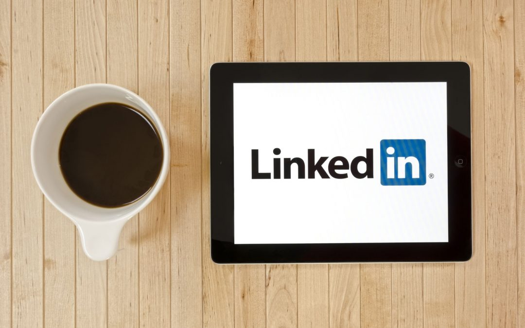 What happens to your LinkedIn account when you die?
