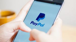 What happens to your PayPal account when you die?