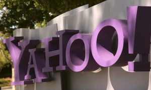 What happens to your Yahoo account when you die?