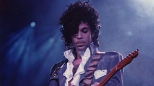 Prince left a mess. Do you have the same problem? - AfterVault Blog